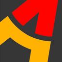 Logo de Aragón TV