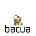 Logo de Bacua