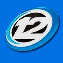 Logo de Canal 12