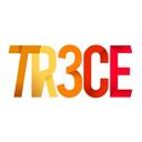 Logo de Canal Trece