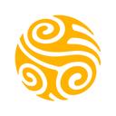 Logo de Canal Institucional