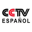 Logo de CCTV Español