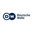 Logo de Deutsche Welle en Español