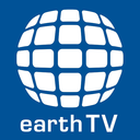 Logo de Earth TV