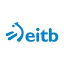 Logo de EITB
