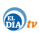 Logo de El día TV (Tenerife)