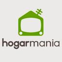 Logo de Hogarmanía