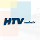 Logo de Huelva TV