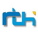 Logo de Telechipiona