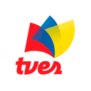 Logo de Tves