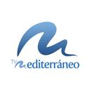 Logo de TV Mediterráneo (Comunidad Valenciana)