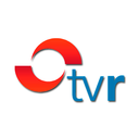 Logo de Rioja Televisión
