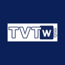 Logo de Televisión Torrevieja