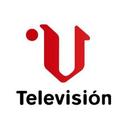 Logo de V Televisión