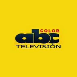 Logo de ABC TV