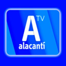 Logo de Alacantí TV