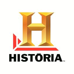 Logo de Historia