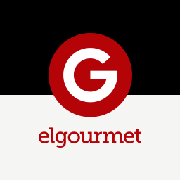 Logo de El gourmet