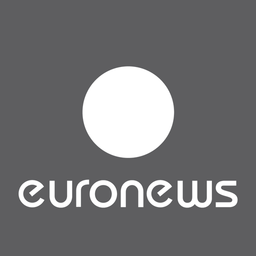 Logo de Euronews