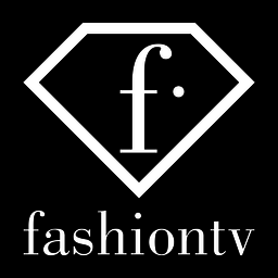Logo de Fashion TV