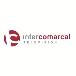 Logo de Intercomarcal TV Alicante