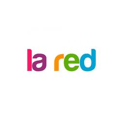 Logo de La Red
