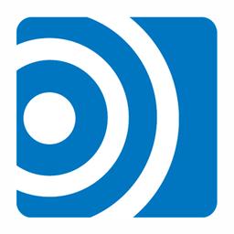 Logo de Libertad Digital