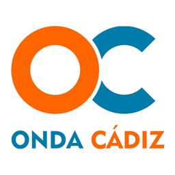 Logo de Onda Cádiz