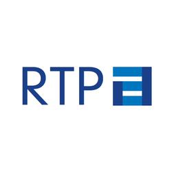 Logo de RTPA (Asturias)