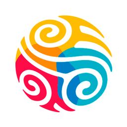 Logo de Señal Colombia