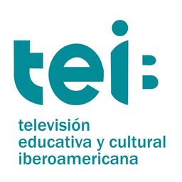 Logo de TEIb