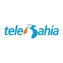 Logo de TeleBahía (Cantabria)