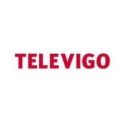 Logo de Televigo