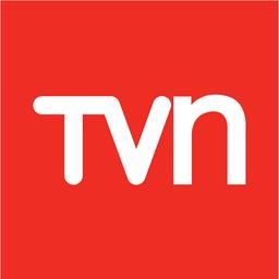 Logo de TVN (Chile)