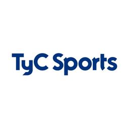 Logo de TyC Sports