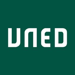 Logo de Canal UNED