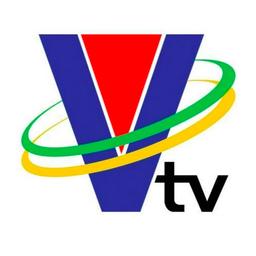 Logo de VTV