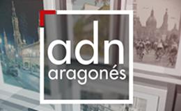 Imagen de ADN Aragonés