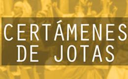 Imagen de Certámenes de Jota en Aragón TV