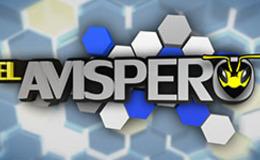 Imagen de El avispero en Aragón TV