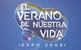Imagen de EL VERANO DE NUESTRA VIDA en Aragón TV