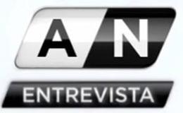 Imagen de Entrevista AN en Aragón TV
