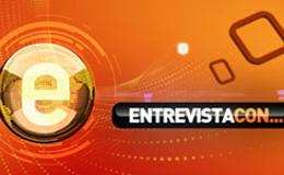 Imagen de Entrevista con... en Aragón TV