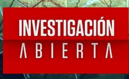Imagen de INVESTIGACIÓN ABIERTA en Aragón TV