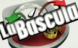 Imagen de La báscula en Aragón TV