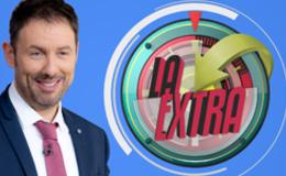 Imagen de La extra en Aragón TV