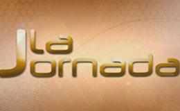 Imagen de La jornada en Aragón TV