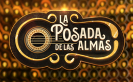 Imagen de LA POSADA DE LAS ALMAS en Aragón TV