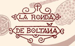 Imagen de La Ronda de Boltaña en Aragón TV