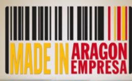 Imagen de Made in Aragón Empresa en Aragón TV